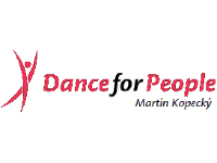 Dance for People